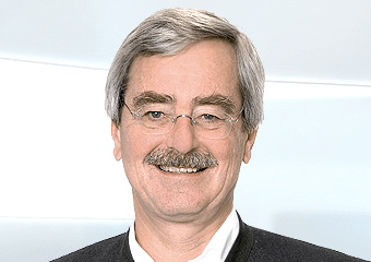 Dr. Ralf Lerche EuroEyes Arzt