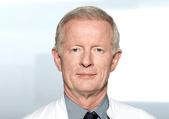 Dr.Joergensen EuroEyes Arzt
