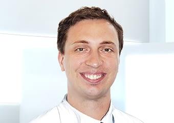Dr.Gonnermann EuroEyes Arzt