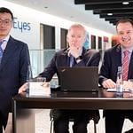 IPO EuroEyes News