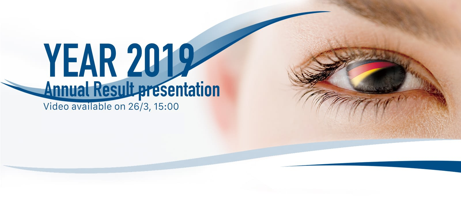 2019 Annual Result Presentation