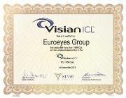 ICL_Visian_1_72dpiweb