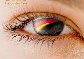 EuroEyes Newsletter 2