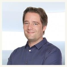 Dr. Mathias J. Fleischer