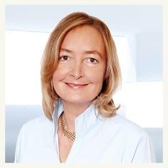 Dr. Barbara Lege