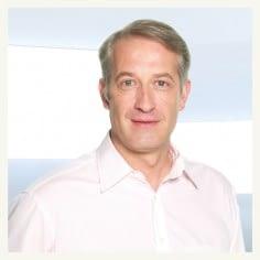 Dr. Ralf-Christian Lerche